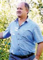 Pienaar-Woolworths-Kobus-300x425